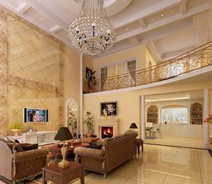 公寓吊顶设计图片