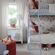 简约型卧室装修图片