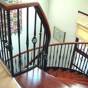 楼梯设计现代图