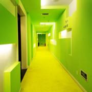 室内设计色调搭配