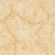 地板砖贴图实景图