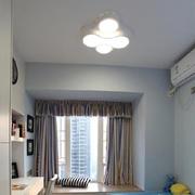飘窗设计灯光设计