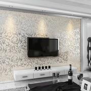 完美的室内设计图