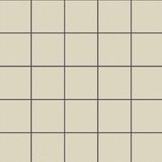 地板砖贴图实例