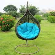 现代吊椅设计模板