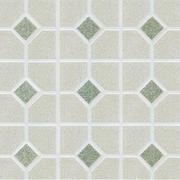 地板砖贴图现代图