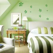 唯美的卧室壁纸图