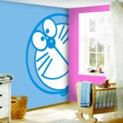 壁纸设计飘窗图