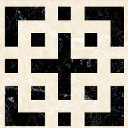 地板砖贴图唯美图