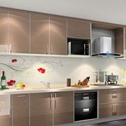 精致的厨房造型图