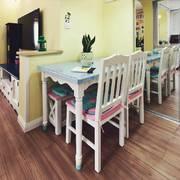 室内设计桌椅图