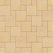 地板砖贴图造型图