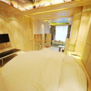 室内设计精致图
