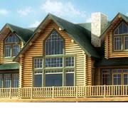 别墅设计整体搭配