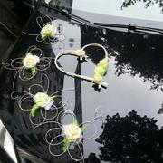 婚庆设计唯美图
