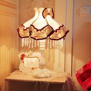 唯美室内灯光设计