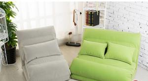 创意室内懒人沙发设计装修效果图