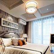 卧室设计实例