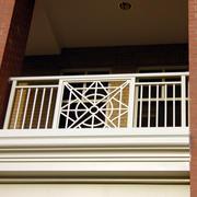 阳台设计造型图