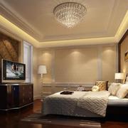 室内设计造型图