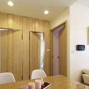 别墅设计背景墙图