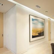 别墅设计灯光设计