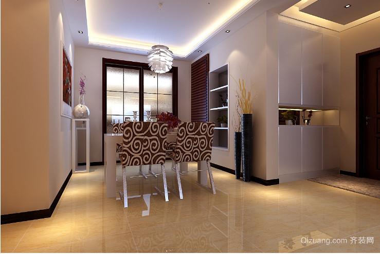 厨房移门设计