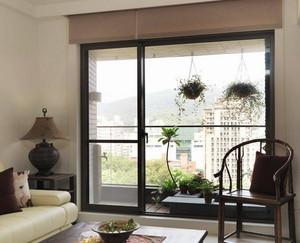 奢华大气的中式风格别墅装修效果图