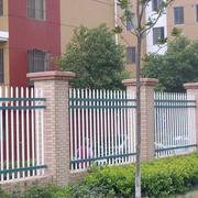 围墙设计造型图
