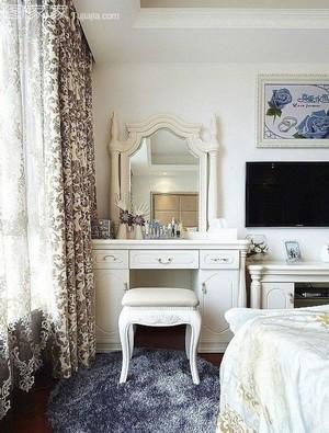 唯美的室内设计图
