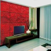 客厅设计实例