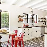 厨房吊顶装修设计