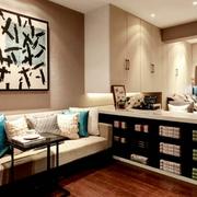 公寓沙发设计大全