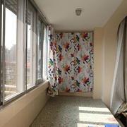 婚房简约小阳台