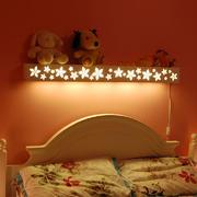 创意壁灯设计图片