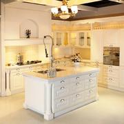 格调高雅的厨房橱柜