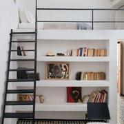 巧妙设计的公寓