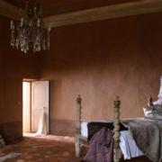精致型卧室效果图片