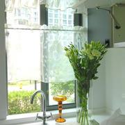 厨房窗户图片展示
