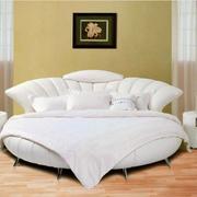 卧室榻榻米效果图