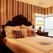 唯美浪漫卧室