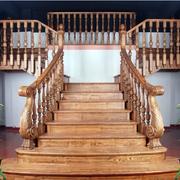 雍容华贵的楼梯
