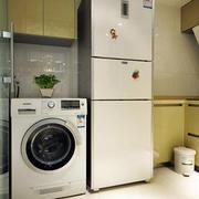 公寓橱柜效果图片