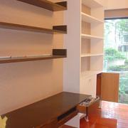宜家风格书房装修大全