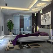 大户型壁灯设计图片