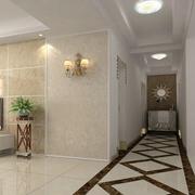 室内背景墙造型图