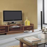 中式简约风格电视柜设计