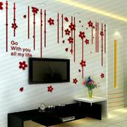墙贴图片欧式新创意