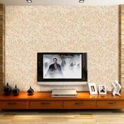 欧式简约风格客厅墙衣设计