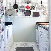 厨房装修公寓款